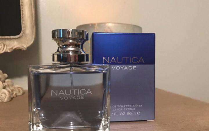Influenster | Nautica